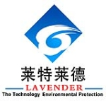 南昌水处理设备公司