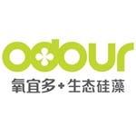 上海佳鹭新型建材有限公司