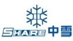 深圳市中雪制冷设备有限公司