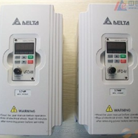 台达变频器VFD037M43A广州总代理/当天发货