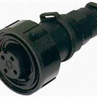 供应bulgin连接器PX0410/03P/5560