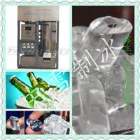 供应中雪高效节能型5吨管冰机/5吨管冰机价格