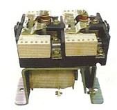 直流接触器cz0-40c