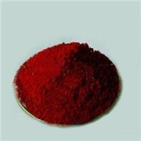 武汉生产厂家低价格供应酸性大红GR