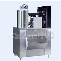 供应中雪1吨片冰机/片冰机价格(节能型)