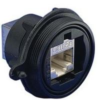供应bulgin连接器PX0412/03S