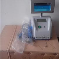 YGC-HS008A电灼式接种环(针)|接种环价格