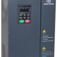 供应上海正传变频器  国产变频器  厂家直销