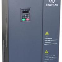 供应上海正传变频器  国产变频器  价格优惠