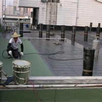 供应梅州楼面防水补漏,梅州裂缝防水补漏