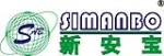 深圳市新安宝安防器材设备有限公司