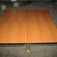 供应网孔式永久性防静电PVC贴面(台湾产)