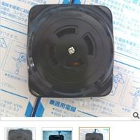 供应松下Panasonic工业插座|WK2420K