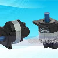 供应CM-FC10-63系列单级齿轮泵(马达)