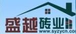 深圳市盛越投资有限公司