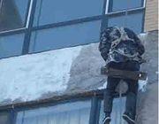 供应房山区良乡阳台防水公司