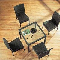 供应户外桌椅