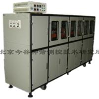 供应QCZ-6自动车辙试验仪科研型