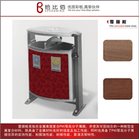 供应花纹不锈钢|卫浴装饰|浴室柜|橱柜