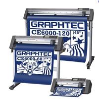 供应日图CE6000刻字机