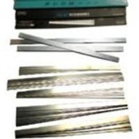 供应青岛移印专用刀片