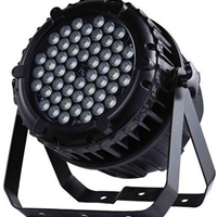 供应如何挑选大功率帕灯 3w54颗LED帕灯