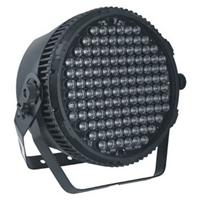 供应【大功率帕灯】批发120颗LED大功率帕灯