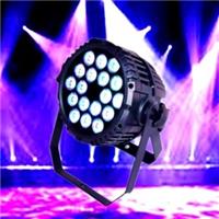 【LED防水帕灯】选择18颗大功率LED防水帕灯