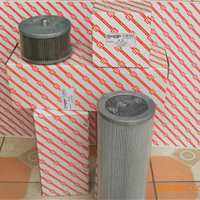 供应黎明液压滤芯JX-400X80