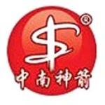 双峰县中南压板厂