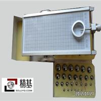 供应CNY-1 初粘性测定仪