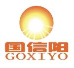 深圳市国信阳新能源科技有限公司