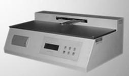 供应WDB-1W 卧式电子剥离试验机
