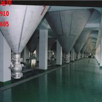 供应龙泉电镀厂不饱和树脂地坪