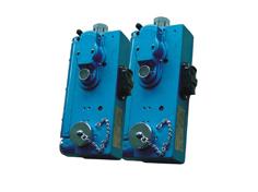 供应CJG10光干涉式甲烷测定器
