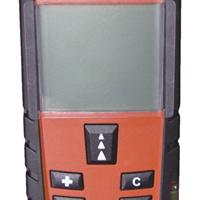 供应YHJ-200J(A)激光测距仪