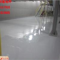 供应永康玻璃钢防腐地坪  提供最实惠的报价