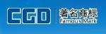 上海光大科技集团母线桥架有限公司