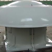 折扣卖德州富达WBTD-5A玻璃钢屋顶通风机