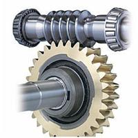加工蜗轮蜗杆,非标齿轮加工为您提供优质零件上海诺广