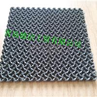 供应门厅铝合金蹭脚地毯