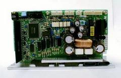 1756L55M12※AB-PLC※1746-IB32最便宜@现货
