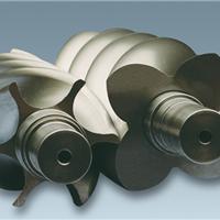 无锡瑞莱普压缩机制造有限公司