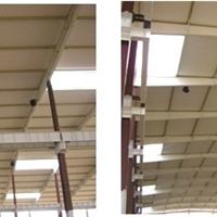 3x6米大跨度屋面板