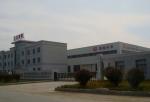 江苏赛隆节能技术工程有限公司
