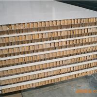 供应江苏盐城夹芯板生产厂家