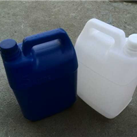 供应东莞5升塑料瓶,5公斤塑料瓶,5L塑料壶洗洁精桶