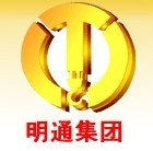 广州明通集团控股有限公司佛山分公司