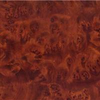 供应仿树榴免漆板,木饰面板