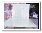 福建省龙海市建兴采光板制品厂